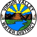 Water District passes financial audit