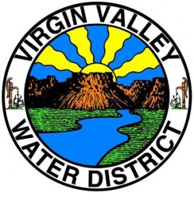 VVWD logo