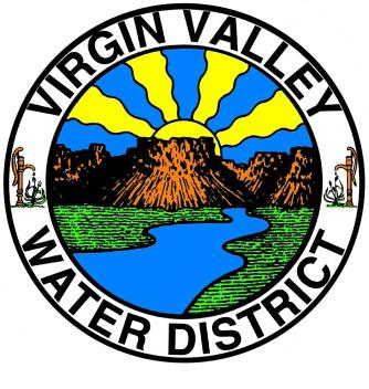 No Water District Meeting tonight