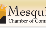 Mesquite Chamber of Commerce to Hold a Ribbon Cutting for Leslie's Pool Service