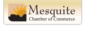 Mesquite Chamber of Commerce to Host Cash Mob at Southwest Spirit