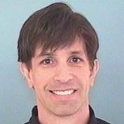 Taser victim identified