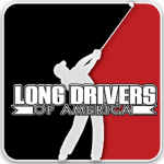 Long Drive still looking for Volunteers
