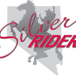 Silver Rider providing free rides New Year's Eve