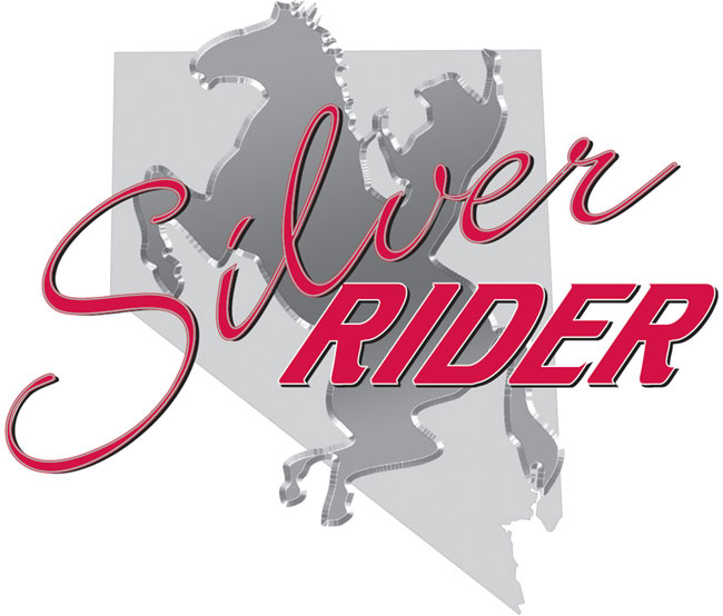 Silver Rider Service Changes announced
