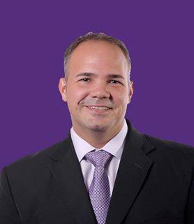 Virgin Valley Democrats Host Assembly Candidate James Zygadlo tonight