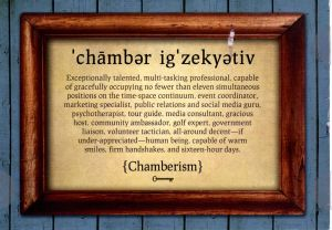 Chamber exec copy