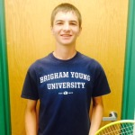 Kokopelli Athlete of the Week: Tyler Hughes