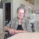 Obituary: Danice Woodbury Tragale