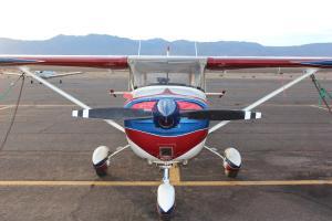 MLN-Pilot2oct16-14