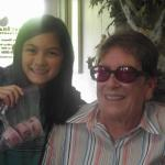 Volunteers Do Make a Difference