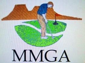 Mesquite Men's Golf Association