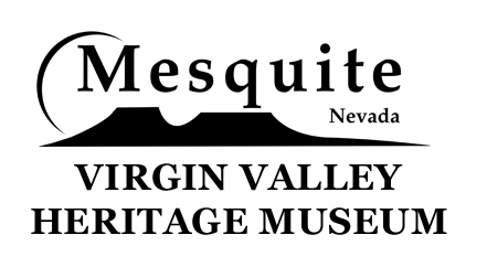 What's Happening at the Museum?