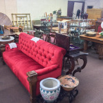 Nellis Auction to sell antique items in Mesquite Saturday