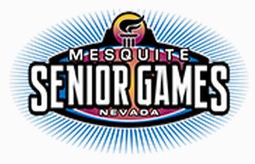 Mesquite Senior Games