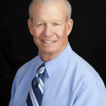Mesa View releases official statement on Dr. Zinni's passing