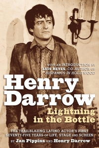 6. Cover of Darrows 2012 autobiography
