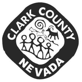 County to Host First Auction of 2015 on Feb. 28