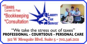 Liberty Tax.HH