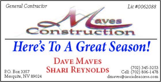 Maves Const-F S20