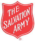 Salvation Army Kicks off Back to School Buddies July 18