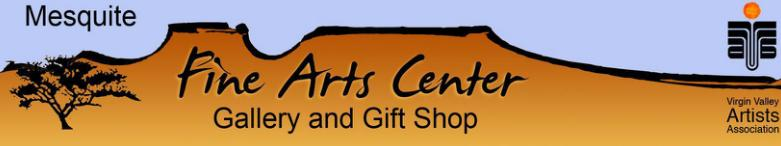 Get In The Holiday Spirit with Mesquite Arts Community