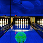 Bowling League Updates Dec. 5, 2014