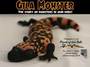 monster_talk-goldbutte-2014 (2)