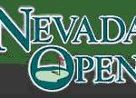 Registration now open for $140,000 Nevada Open presented by Mesquite Gaming in Mesquite, Nevada