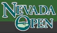 Canadian Seann Harlingten Wins Nevada Open and $20,000 First Prize