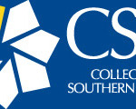 CSN Spring 2015 Registration to begin