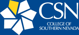 College of Southern Nevada 2017 Important Dates
