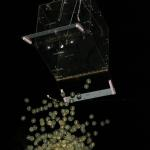 Rotary 'Golf Ball Drop' fund raiser a win/win
