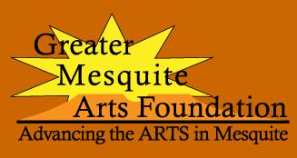 Hawaiian Vacation supports Mesquite Arts Community
