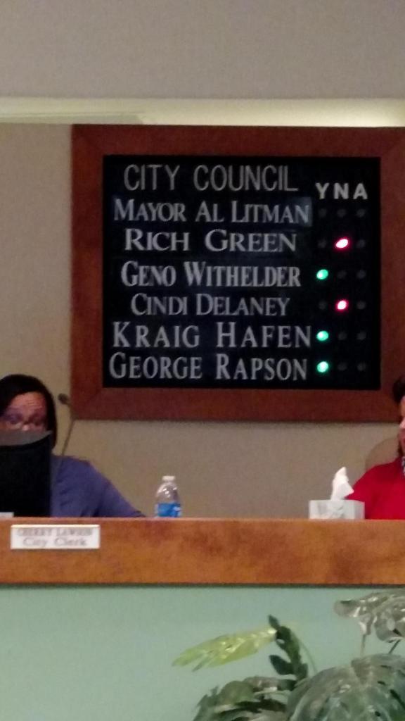 MLN-Council2dec11-14