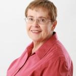Obituary: Judith Scholl