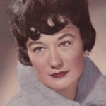 Obituary: Mitzi Lou Adams