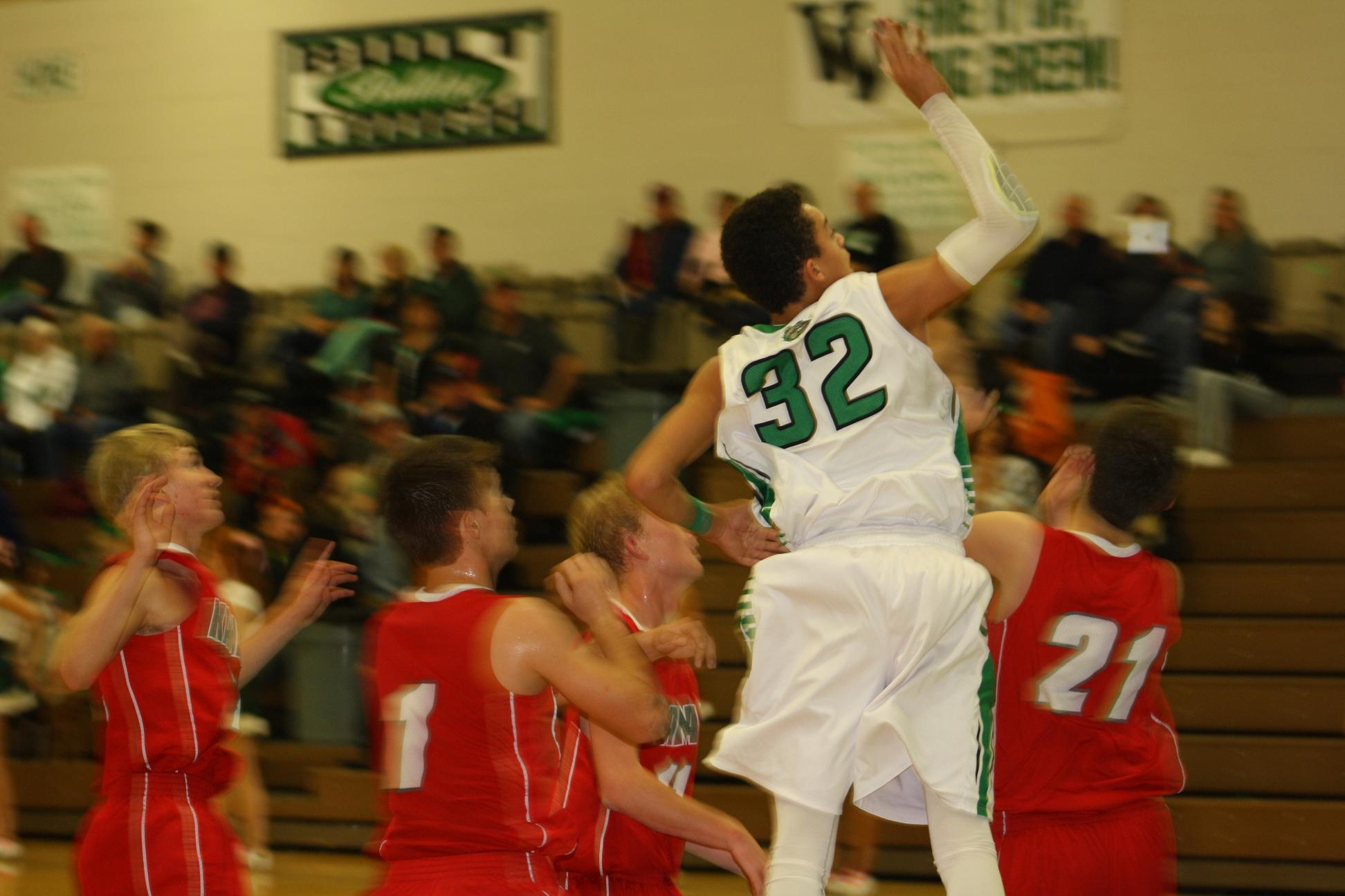 Winter sports preview 2015