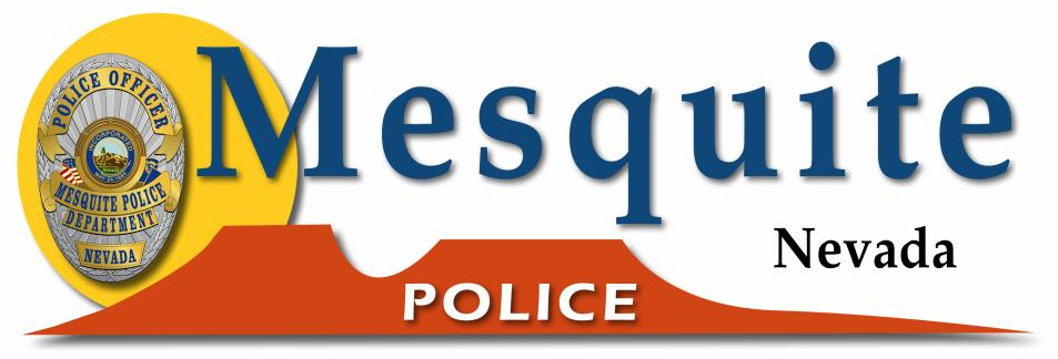 Five Mesquite Residents Arrested on Drug Charges