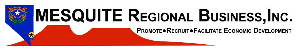 MRB Logo