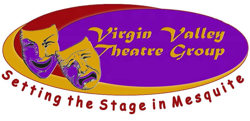 Virgin Valley Theatre Group Announces Their 2015-2016 Season