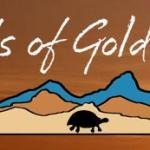 It's Time to Protect Gold Butte