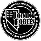 Nevada Highway Patrol and Statewide Law Enforcement Tell Motorists: Click It or Ticket