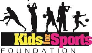 kidsforsportslogo