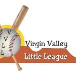 Little League Meeting January 28
