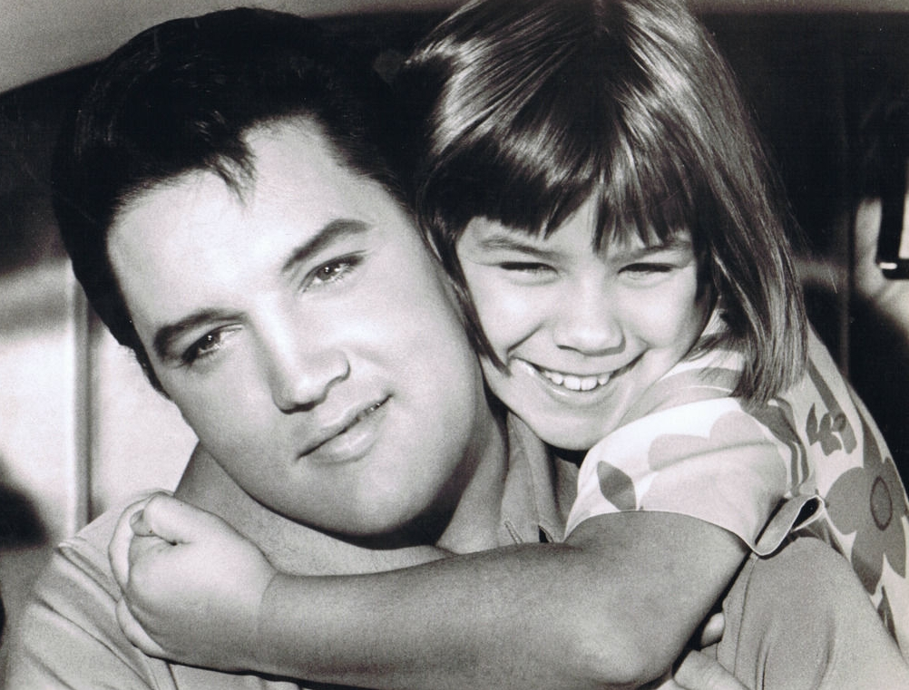 Costars Remember Elvis the Actor