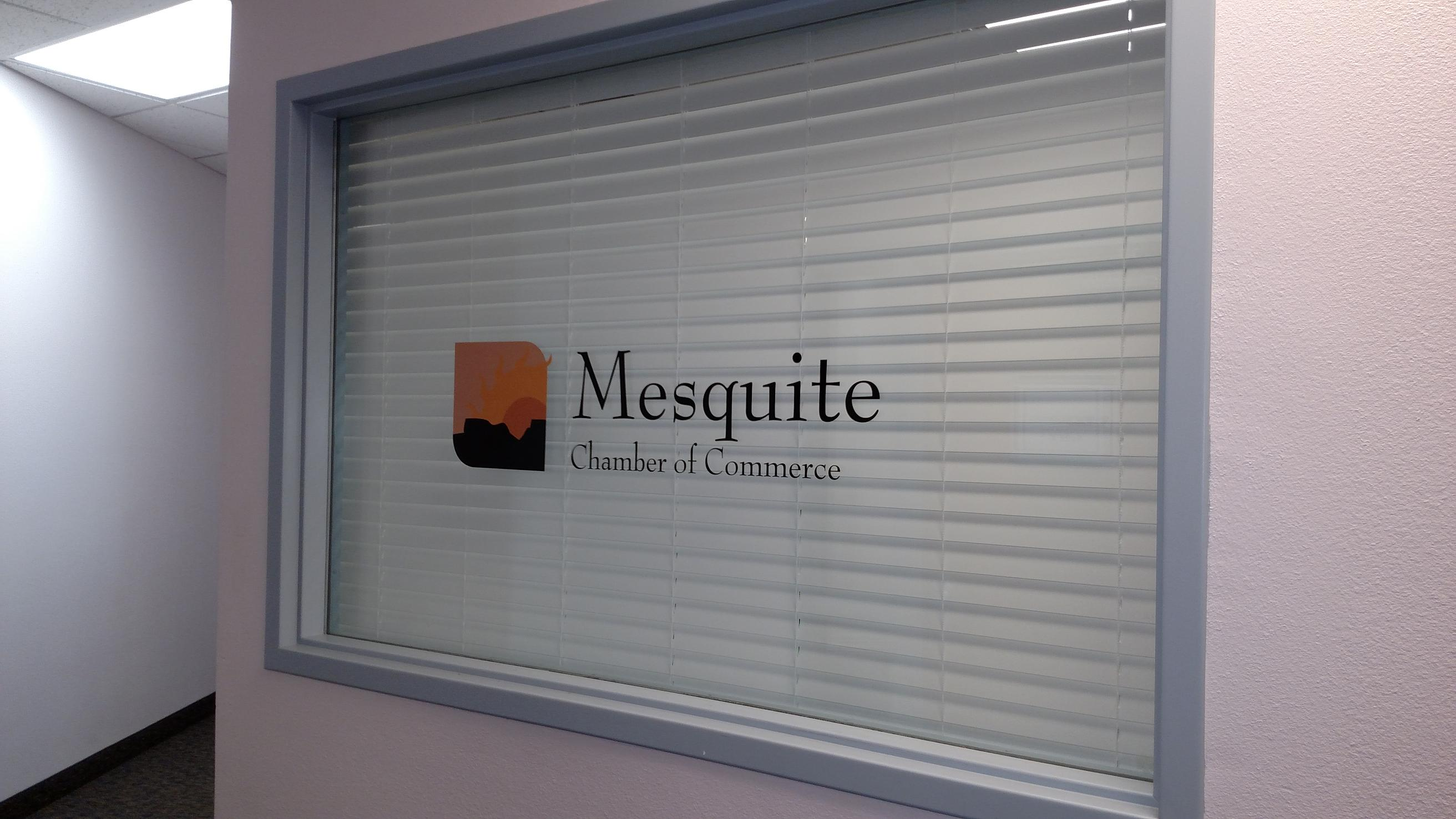 Mesquite Chamber announces 2016 Slate of Directors