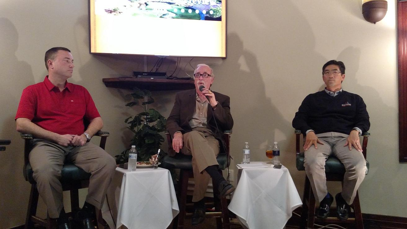 Economic Business Preview presents community with reality