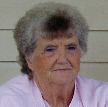 Connie Hunt Simon