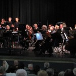 Southern Nevada Symphony sells out again